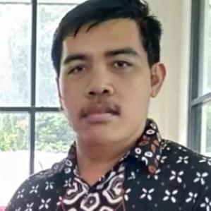 Kepala BKPP Katingan Bambang Harianto.