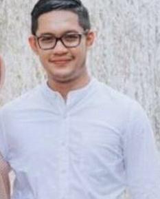 Ketua Fraksi Nasdem Bryan Iskandar.