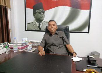 Zuli Eko Prasetyo