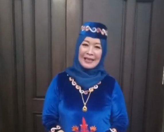 Wakil Ketua I Komisi B DPRD Kota Palangka Raya Susi Idawati. Foto : Ra