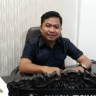 Anggota Komisi IV DPRD Kotim, Riskon Febiansyah.